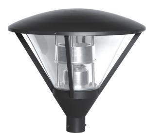 Wholesale MH / HPS Garden Outside Lights , Landscape Outdoor Lighting E27 / E40 Socket from china suppliers
