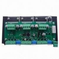 Wholesale SMT Printed Circuit Board Assembly PCBA For Telecommunication Equipment from china suppliers