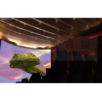 Wholesale Large Screen Fashionable 5D Theater System for Home with Cinema Effect from china suppliers