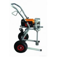 Buy cheap Jdl3 Hig Pressure Airless Paint Spraying Machine from wholesalers