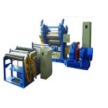 Buy cheap Automatic PVC Calender Machine PVC Semi-soft Transparent Sheet Calender Machine from wholesalers