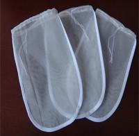 Wholesale Food & Beverages - Filter Bags for Food from china suppliers