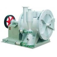 Wholesale Single Fiber Separator from china suppliers