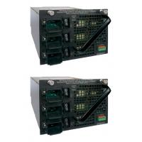Wholesale Triple Input Cisco Power Supply 9000W AC PWR-C45-9000ACV 1 Year Warranty from china suppliers