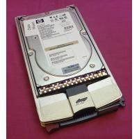 "Wholesale 359461-007 Seagate ST3300007FC Dual Port Hdd 3.5"" 40 - Pin Fibre Channel from china suppliers"