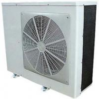 Quality Heat  pump Dryer for sale