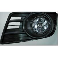 Wholesale High performances H11 12V 55W Glass waterproof Auto fog lights for SUZUKI SWIFT 2007-ON from china suppliers