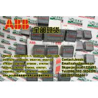 Buy cheap DSQC679 3HAC028357-001【new】 from wholesalers