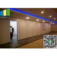 Wholesale Meeting Room Office Divider Walls Office Partitions Panels Fabric from china suppliers