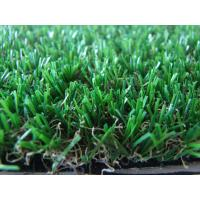Wholesale PE PP Artificial Synthetic Grass Around Swimming Pools 3/8'' Gauge from china suppliers
