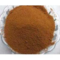 Wholesale CAS 95849-02-8 Pharmaceutical Fine Chemicals ( Azetidine-3- yl ) methanol from china suppliers