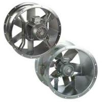 Wholesale 180x180x65MM Axial Flow Fan Blade from china suppliers