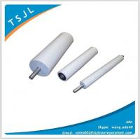 Wholesale Material Handling Equipment belt conveyor nylon idler roller from china suppliers