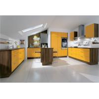 Wholesale hot sale modular kitchen furniture china manufacturer on sales with cheap price from china suppliers