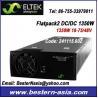 Buy cheap Delta Converter 241115.600 Eltek Flatpack2 24/1350 from wholesalers