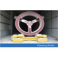 Wholesale Tank Pipe Welding Rotators from china suppliers