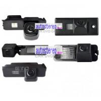 Wholesale Automobile Parking Rear View Reverse Camera for Volkswagen Golf Jetta Passat Polo Touareg from china suppliers