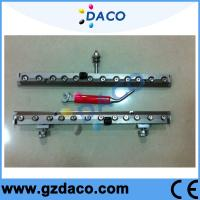 Wholesale Heidelberg GTO-46 Quick Action Plate Clamp from china suppliers