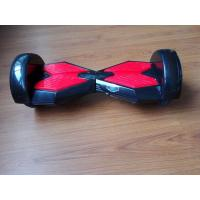 Wholesale Kids Teenager Adult Electric Unicycle E Balance Scooter 8 Inch Tire Long Distance from china suppliers