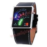 Buy cheap Fashionable LED Watch New Arrival from wholesalers