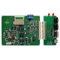Wholesale Custom LED PCB Printed Circuit Board Assembly Fr4 Pcb Material from china suppliers