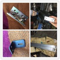 Quality heavy duty Hinges for box window door with Satin,Polish,AC/AB/Brass Plated for sale