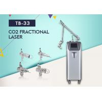 Wholesale Co2 Fractional Laser Vaginal Tightening Scar Removal Gynecology Equipment 10600nm from china suppliers
