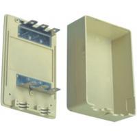 Wholesale Wall Mounted Network Distribution Box from china suppliers