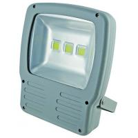 Wholesale competitive price outdoor flood light from china suppliers