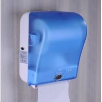 Wholesale Sensor paper towel dispenser, PLS-3322B from china suppliers