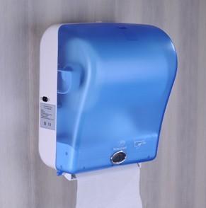 Wholesale Sensor paper towel dispenser, PLS-3322B from china suppliers