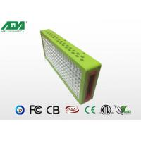 Wholesale Greenhouse Horticulture LED Lights High Power 5 Watt Chip / 680w 1000w Led Grow Lights from china suppliers