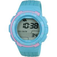 Wholesale Sport Step Counter Digital Pedometer Watches For Men With Wristband from china suppliers