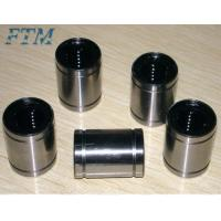 Wholesale 3D printer linear bearings LM8 LM8UU from bearing manufacturer from china suppliers
