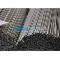 Wholesale Stainless Steel Seamless Tube Cold Drawn from china suppliers