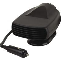 Wholesale 12V 150W Portable Car Heaters Plastic With Fan And Heater Function from china suppliers