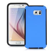 Wholesale Samsung Galaxy S6 Edge case cover , Mobile Phone Case Back and Screen Protective cover from china suppliers
