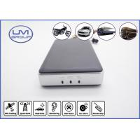 Wholesale GT06N Remote Covert GPS Car Tracker with SOS Alarm For fleet management from china suppliers