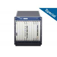 Wholesale GSM Wireless Networking Equipment Huawei BSC 6900 cabinet  IEC , IEEE Standard from china suppliers