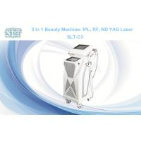 Wholesale Lady Multifunction Beauty Equipment from china suppliers