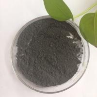 Wholesale Semiconductor Material 99.99% Te Metal Tellurium Powder,Te powder 4N,5N with factory price from china suppliers