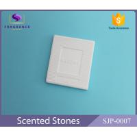 Wholesale Unique Design Long Lasting Scented Stones With Handmade Material from china suppliers