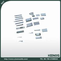 Wholesale Folding mold components machine parts|Mold components from china suppliers