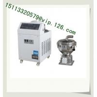 Wholesale 800G vacuum hopper loaders for plastics/Separate hopper loader For Venezuela from china suppliers
