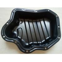 Wholesale NISSAN X-TRAIL T30 2.2 DCI 2001 - 2007 Auto Oil Pan Stamping Oil Sump Pan 11110-AD210 from china suppliers