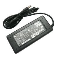 Wholesale 90W laptop charger for Asus PA-1900-24 notebook from china suppliers