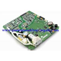 Wholesale Spacelabs Patient Monitor Motherboard main board PN 3202596-001 Elance Type from china suppliers