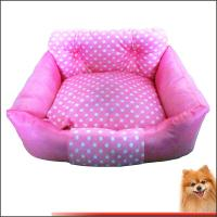 Wholesale Sofa Dog Bed Oxford And Polyester Pet Beds for sale China Factory from china suppliers