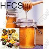 Buy cheap HFCS /Coco Cola supplier/High fructose corn syrup/Glucose fructose syrup F42, F55, F90 from wholesalers