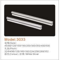 Wholesale furniture handles & knobs, cabinet handles & knobs 9 from china suppliers